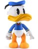 "8"" Donald Duck - Regular"