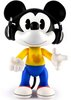 "8"" Mickey Mouse - Player"