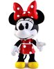 "8"" Minnie Mouse - Regular"