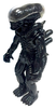 Alien Sofubi - SDCC 2014