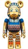 ANCIENT EGYPT BE@RBRICK 100%