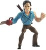 Army of Darkness - Lost in Time Ash