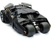 Batman Dark Knight Tumbler
