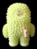 Be Kind & Silly Treeson