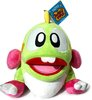 Bubble Bobble Bub