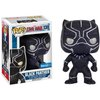 Pop! Captain America: Civil War - Black Panther (Onyx)