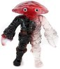 Crawdad Kid - Custom OMFG! Set