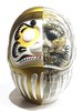 DARUMA SKULL X-RAY FULL COLOR