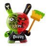 Duppy Dunny