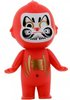 Gee Sorry Angel Series 2 - Daruma