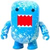 Ice Frost Domo