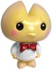 KOOKIE NO GOOD - WONDERCON 2014 EXCLUSIVE