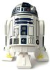 Kubrick Star Wars Early Bird R2D2