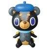 Kuma Kuma (Blue hat)