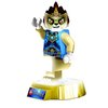 Lego Chima Laval Torch