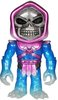 Masters of the Universe - Havoc Skeletor Hikari