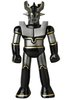 Mazinger Z (Original Edition Black version)