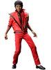 Michael Jackson (Thriller version)