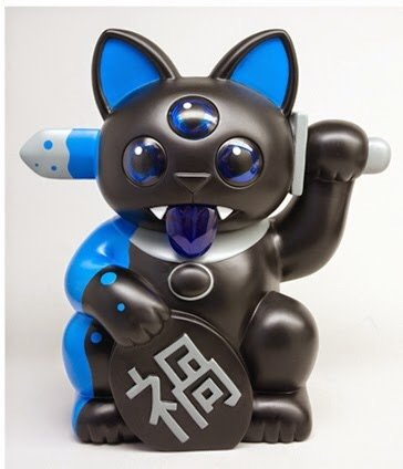 Last Toy You Bought .. - Page 27 Misfortune-cat-black-and-blue_f36f4466f41d46cc88a11b0aa463f77e.jpg.580x580_q85