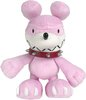 Baby Hellhound Plush - Pink Version