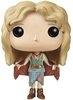 POP! American Horror Story - Misty Day