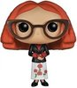 POP! American Horror Story - Myrtle Snow