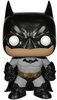 POP! Arkham Asylum - Batman
