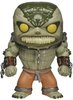 POP! Arkham Asylum - Killer Croc
