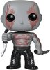 POP! Guardians of the Galaxy - Drax