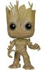 POP! Guardians of the Galaxy - Groot