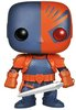 POP! Heroes - Deathstroke