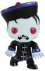 POP! Jiangshi Hopping Ghosts - The Judge