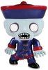 POP! Jiangshi Hopping Ghosts - The Sheriff