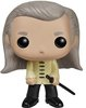 POP! Kill Bill - Bill