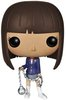 POP! Kill Bill - GoGo Yubari