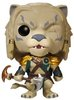 POP! Magic The Gathering - Ajani Goldmane