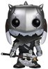 POP! Magic The Gathering - Garruk Wildspeaker