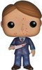 POP! Television - Hannibal Lecter