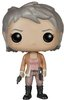 POP! The Walking Dead - Carol Peletier