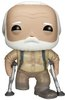 POP! The Walking Dead - Hershel Greene