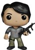 POP! The Walking Dead - Prison Glenn Rhee