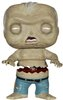 POP! The Walking Dead - Well Walker