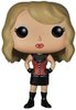 POP! True Blood - Pam Swynford De Beaufort