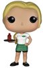 POP! True Blood - Sookie Stackhouse