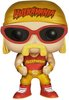 POP! WWE 2 - Hulk Hogan