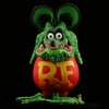 Rat Fink Standard Edition