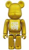 Be@rbrick Series 28 Release Campaign Special Edition / MEDICOM TOY