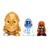 STAR WARS CHUBBY SERIES ONE C3PO