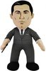 "Sterling Archer 14"" Plush Figure"