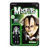 The Misfits - Jerry Only